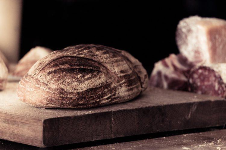 Domowy chleb- jak zrobić?