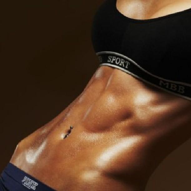 Nowoczesne metody redukcji tkanki tłuszczowej
