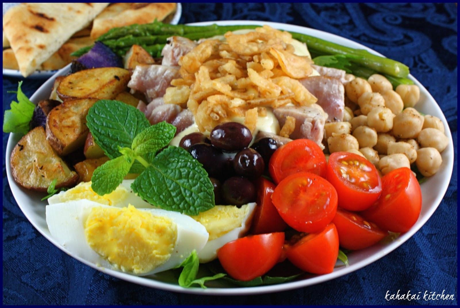 Czy wielkość porcji na talerzu wpływa na uczucie sytości?