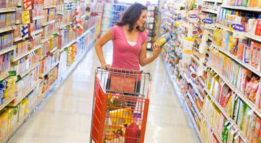 Warto kupować produkty pod marką własną sieci handlowych?