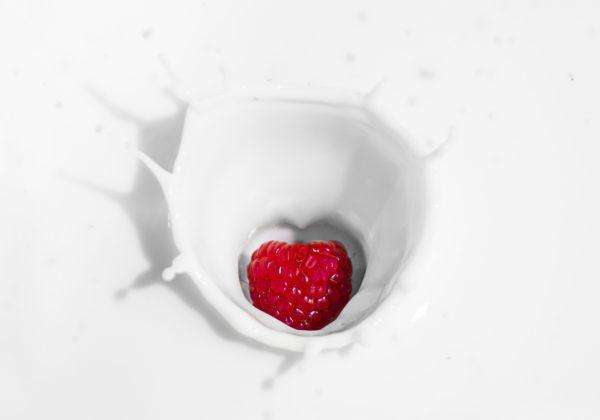 Jogurt naturalny- jaki wybrać?