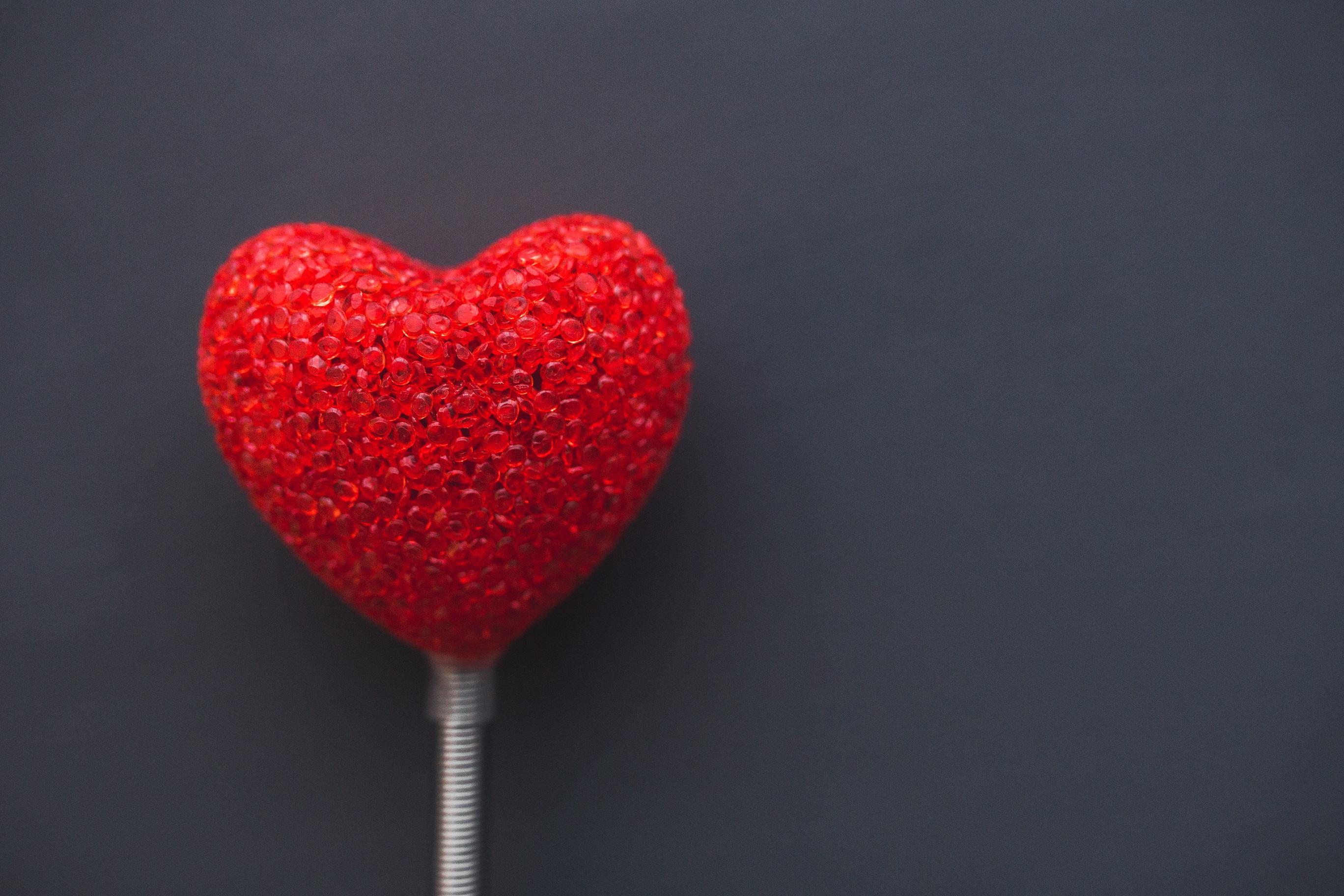 Dbaj o serce!
