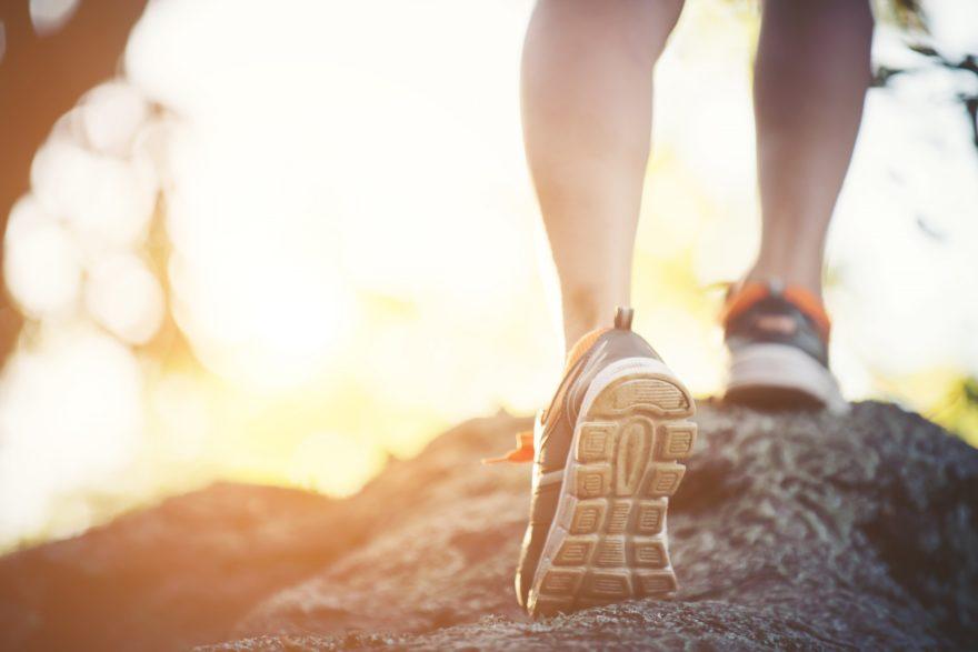 Skurcze mięśni- czym są spowodowane?