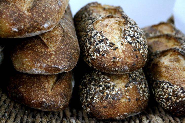 Jak kupić zdrowy chleb?