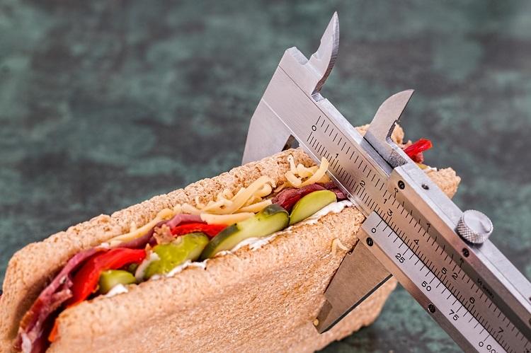 Dlaczego nie chudnę na diecie? Poznaj 6 możliwych przyczyn!