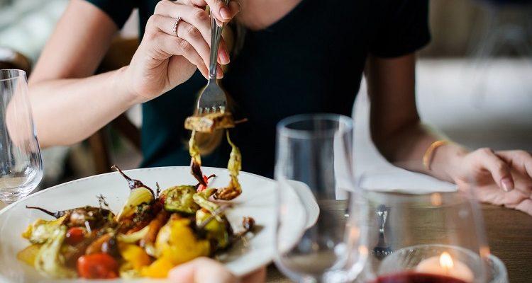 Dieta o niskim indeksie glikemicznym przykładowy jadłospis 7 dni