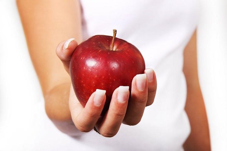 Jaka dieta jest najlepsza dla Ciebie?