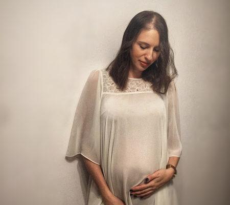 Czy suplementacja w ciąży jest konieczna?